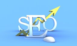 SEO Companies Spartanburg