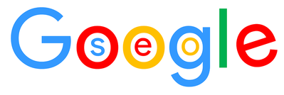 seo-Google-Spartanburg