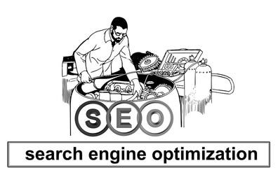 seo spartanburg SC
