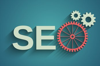 Spartanburg SC Best SEO Service