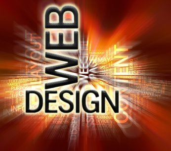 Spartanburg Web Design Company
