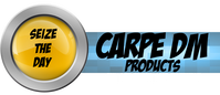 Carpe DM Products